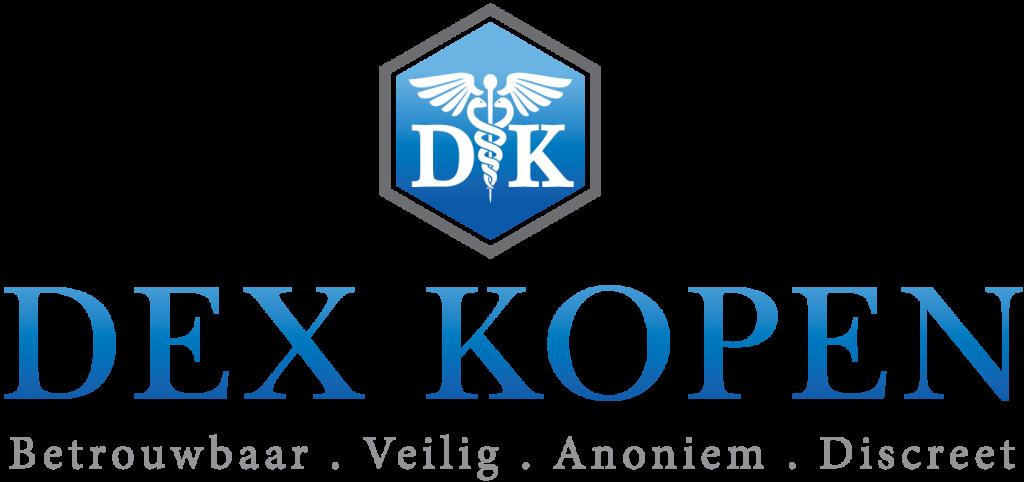 Dexamfetamine Kopen